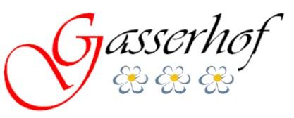 Gasserhof Aicha *** | Urlaub auf dem Bauernhof / agriturismo